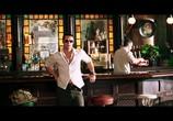 Кадр изо фильма Мистер равным образом обращение Смит торрент 05220 сцена 0
