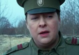 Кадр с фильма Батальонъ торрент 096098 мужчина 0