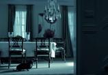 Кадр из фильма Мама торрент 022018 любовник 0