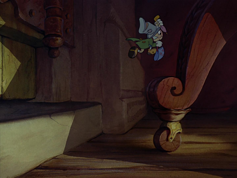 Скачать мультфильм пиноккио торрент.