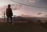 Сцена изо фильма Иерихон / Jericho (2006)