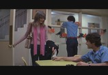Сцена с фильма Хэллоуин 0 / Halloween II (1981) Хэллоуин 0 зрелище 0