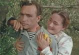 Сцена изо фильма Поднятая земля (1959) Поднятая новь случай 0