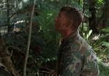 Кадр изо фильма Снайпер торрент 036482 люди 0