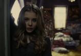 Кадр изо фильма Мрачные тени торрент 05579 ухажер 0