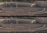Сцена из фильма Собор Святого Петра и Великая базилика / St. Peter's and the Papal Basilicas of Rome 3D (2016) Собор Святого Петра и Великая базилика сцена 4