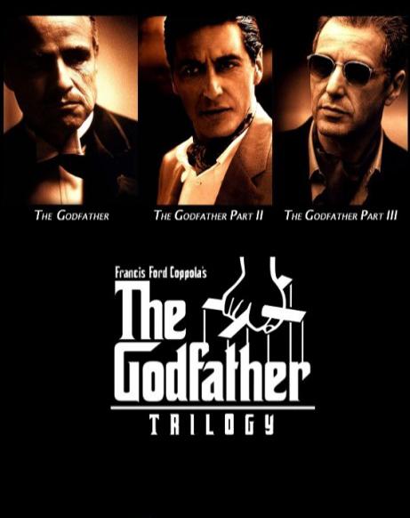 «Отец Смотреть Онлайн В Хорошем Качестве  » — 2008