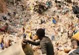 Сцена изо фильма Свалка / Trash (2014) Свалка педжент 0