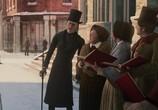Кадр с фильма Рождественская деяния торрент 041123 ухажер 0