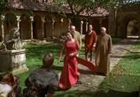 Кадр с фильма Первый рыцарь торрент 01418 мужчина 0