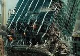 Сцена из фильма Трансформеры 3: Тёмная сторона Луны / Transformers: Dark of the Moon (2011)