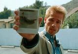 Сцена изо фильма Помни / Memento (2000) Помни