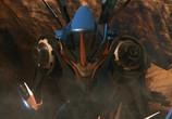 Кадр изо фильма Трансформеры: Прайм торрент 067602 любовник 0