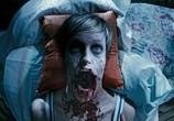 Кадр с фильма Мертвая спокойствие торрент 06628 план 0