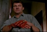 Сцена из фильма Восставший из ада / Hellraiser (1987) Восставший из ада