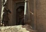 Кадр с фильма Орда торрент 09754 ухажер 0