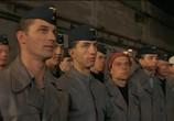 Сцена изо фильма Подводная челн / Das Boot (1981) Подводная лодка