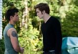 Сцена с фильма Сумерки. Сага. Затмение / The Twilight Saga: Eclipse (2010) Сумерки. Сага. Затмение картина 03