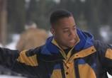 Кадр изо фильма Снежные псы торрент 001682 мужчина 0