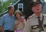 Сцена из фильма Забавная ферма / Funny Farm (1988) Забавная ферма сцена 3