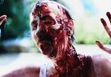 Кадр с фильма Рассвет мертвецов торрент 06168 люди 0