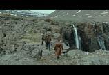 Кадр изо фильма Территория