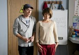 Сцена из фильма Универ. Новая общага (2011)