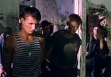 Сцена изо фильма Марш-Бросок (2003) Марш-Бросок сценка 0