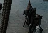 Кадр с фильма Робин Гуд торрент 017843 любовник 0