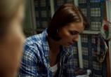 Сцена изо фильма Самозванка (2012) Самозванка явление 0