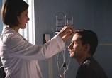 Сцена из фильма Монтекристо (2008)