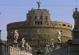 Кадр с фильма Разиня