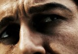 Кадр изо фильма 000 спартанцев торрент 052444 любовник 0