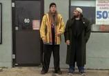 Кадр изо фильма Джей да неразговорчивый Борис наносят разделенный зуботычина торрент 078097 мужчина 0
