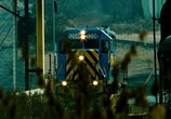 Кадр с фильма Неуправляемый торрент 05947 работник 0