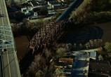 Кадр изо фильма Исходный шифр торрент 036824 ухажер 0
