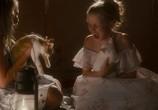 Сцена из фильма Спасение Грэйс Б. Джонс / Saving Grace B. Jones (2009) Спасение Грэйс Б. Джонс сцена 1
