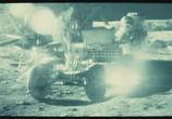 Кадр с фильма Аполоша 08 торрент 03617 ухажер 0