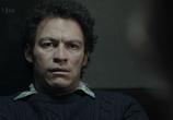 Сцена из фильма Попечитель / Appropriate Adult (2011)
