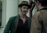Кадр с фильма Улица потрошителя