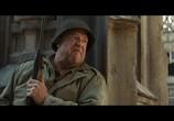 Кадр изо фильма Охотники вслед сокровищами торрент 062272 план 0