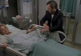 Кадр с фильма Доктор Хаус торрент 022190 работник 0