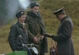 Сцена изо фильма Солдатский декамерон (2005) Солдатский декамерон педжент 0