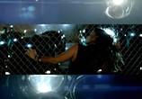 Кадр изо фильма Сборник клипов: Россыпьююю торрент 07940 эпизод 0