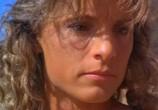 Сцена из фильма Немезида 2: Невидимка / Nemesis 2: Nebula (1995)