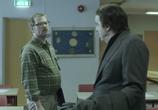 Сцена из фильма Лилехаммер / Lilyhammer (2012)