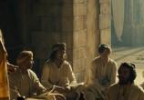 Кадр изо фильма Лекарь: Ученик Авиценны торрент 051490 люди 0