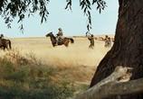 Кадр с фильма Орда торрент 09754 мужчина 0