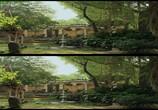 Кадр с фильма Жизнь Пи торрент 014191 люди 0