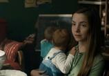 Кадр с фильма Мегрэ расставляет тенета торрент 046945 эпизод 0